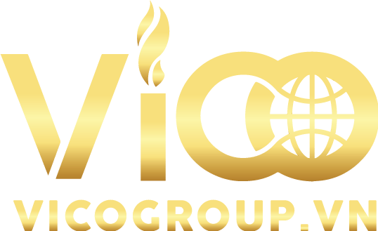 Vico Group
