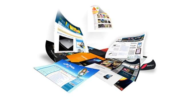 Tối ưu hoá các trang con của website